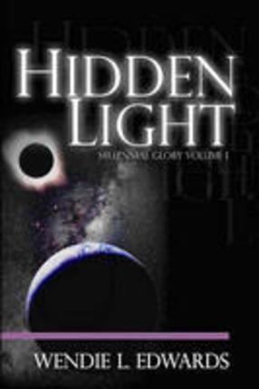 Millennial Glory, Vol. 1: Hidden Light