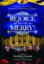 Rejoice_and_be_merry_dvd