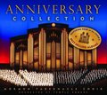Anniversary_collection-motab_cover