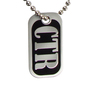 Mini_dog_tag_necklace