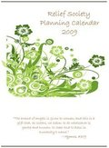 Rs_planning_calendar_cover_for_web