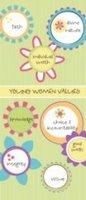 Yw_flowers_bkmk