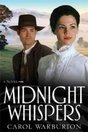 Midnightwhispers