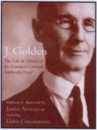J golden