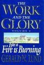 Work_gloryv2ppr