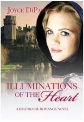 Illuminations__final_cover