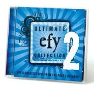 The Ultimate EFY Collection - Deseret Book