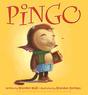 Pingo_cover