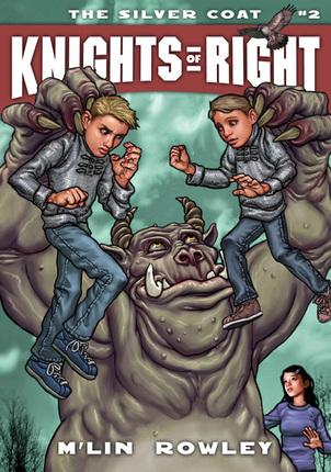 Knightsofright bk2