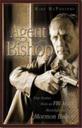 Agent-bishop-2x3_0_