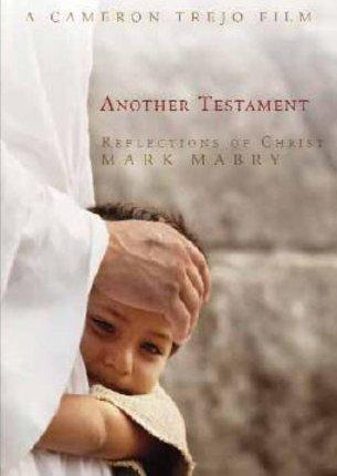 Another_testament_dvd