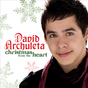 David_archuleta_xmas_cover_rev
