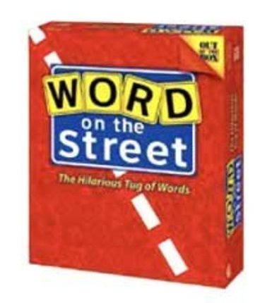 Game_word_on_the_street