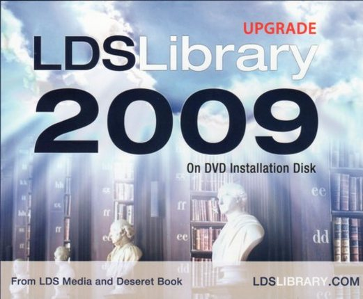Library189