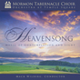 Heavensong_cd_cover