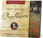 Beethoven_cd