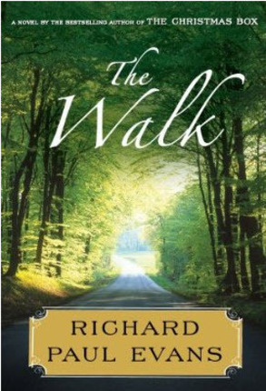 The_walk_a_novel