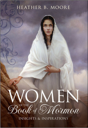 Women_of_the_book_of_mormon