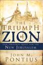 Triumph of zion 2x3