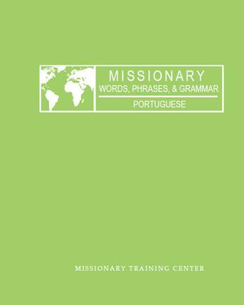 Missionary_portuguese