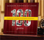 100 celebrating a century of recording