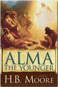 Alma_the_younger