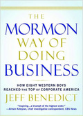 The_mormon_way_of_doing_business_ppr