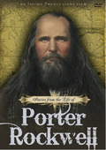 Stories_from_the_life_of_porter_rockwell_dvd