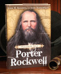 Stories_from_the_life_of_porter_rockwell