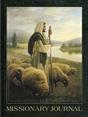 Missionaryjournal
