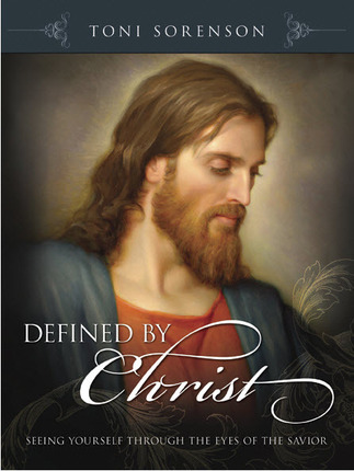 5050336 defined by christ