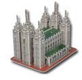 5048415_puzzle_sl_temple