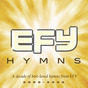 5051571_efy_hymns