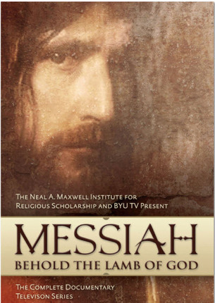 5042946_messiah_dvd