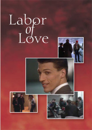 5012341 labor of love