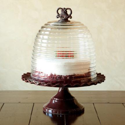 5044040_beehive_cake_pedestal
