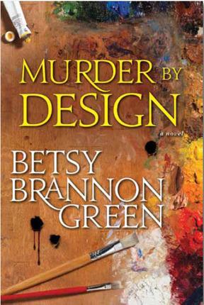 5051400 murder by design