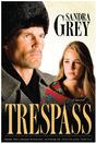 5051431_trespass