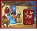 5051437_little_one