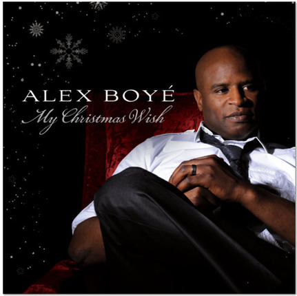 5046929 alex boye christmas wish