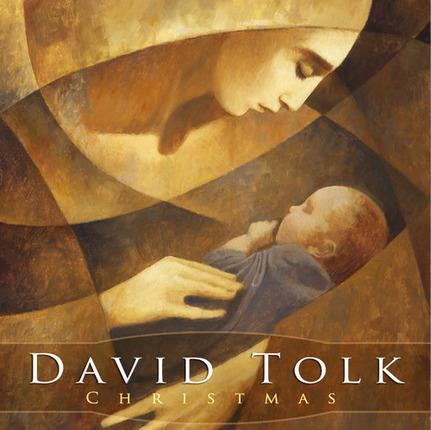 David Tolk Christmas