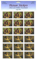 4391137_stickers_christ_and_children