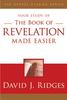 Revelation made easier cove