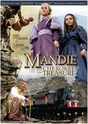 5058061_mandie_and_the_cherokee_treasure