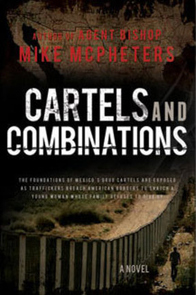 Cartels and combinations 2x