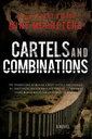 Cartels-and-combinations_2x