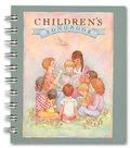 3793995_pocket_childrens_songbook