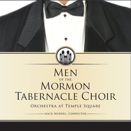 5053126 men of the motab