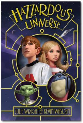 5060540_hazzardous_universe