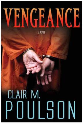 5060545 vengeance